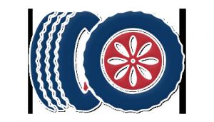shinomontaj.1251